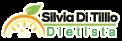 Logo Dietista Silvia Di Tillio
