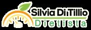 Dietista Silvia Di Tillio