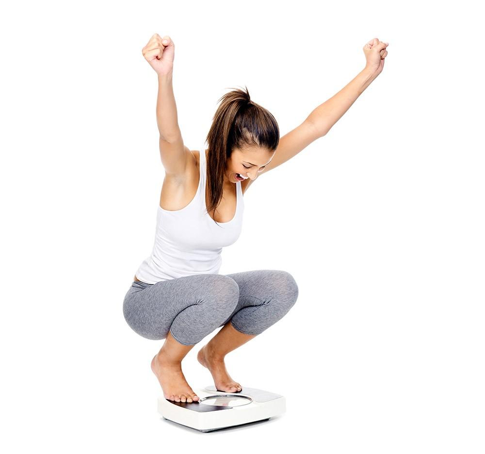 dieta perdita peso