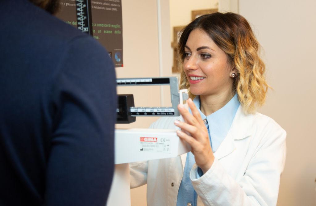 Dietista Silvia Di Tillio7